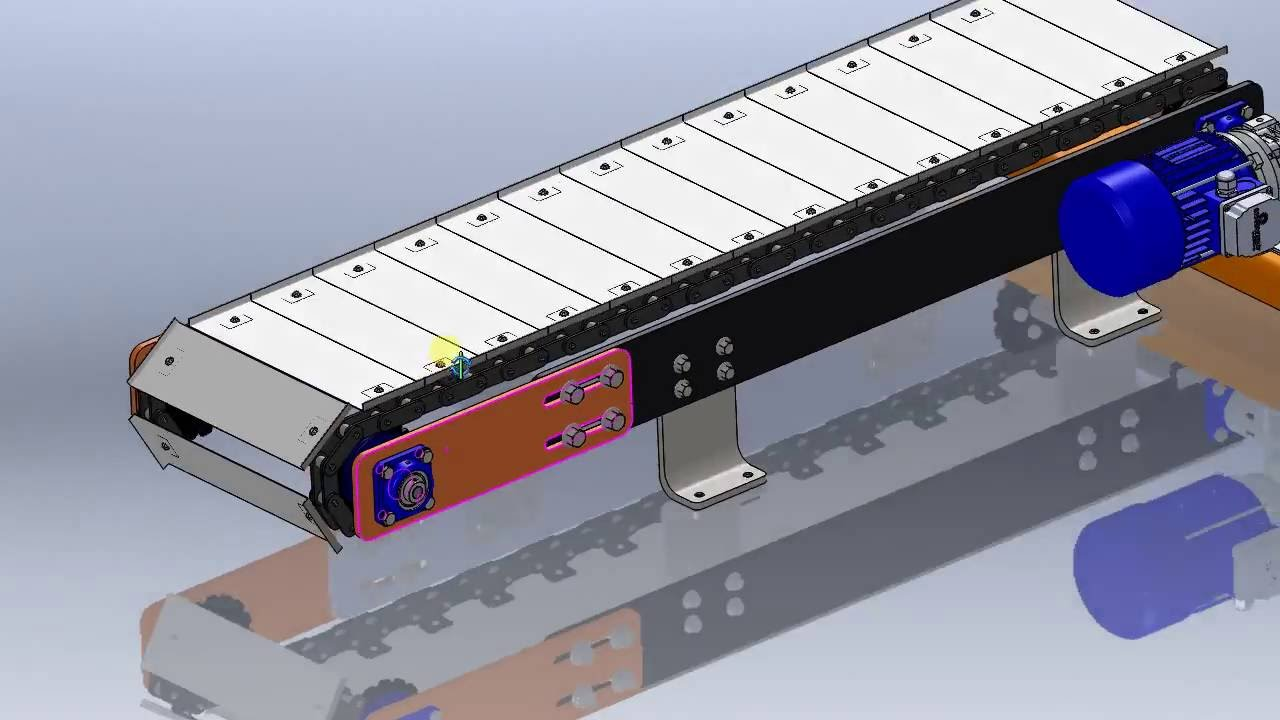 Пластинчатый конвейер определение фольксваген транспортер т6 длинная база купить